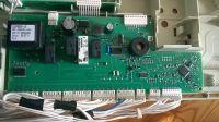 Zmywarka Miele G 4175 SCVi XXL - Brak jakiejkolwiek reakcji (diody nie świecą)