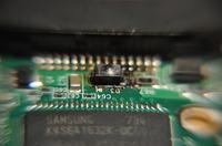 Poszukuję zamiennika diody AE76A