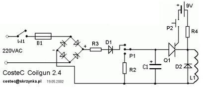 Kilka pytan układ UCY 7402