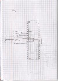 Płytka startowa AVR dla ATmega16