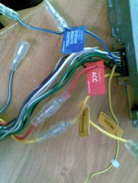 Jak podpiąć wzmacniacz antenowy?