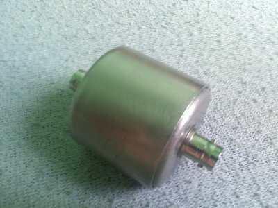 Wykonanie sztucznej anteny