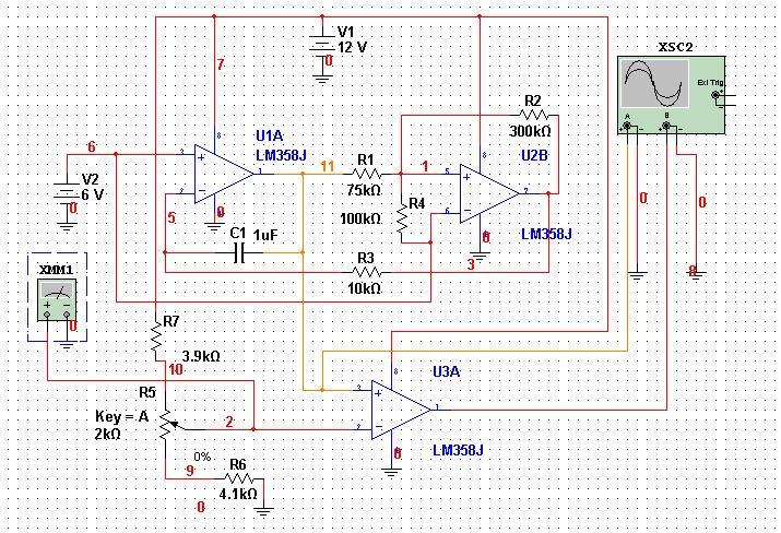 AVR][PWM] PwM sterowany z AVR - elektroda pl