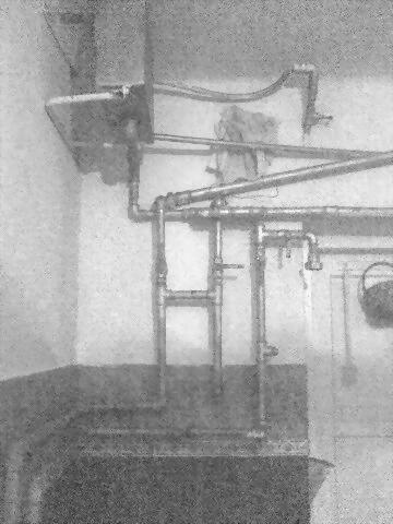 Re: schemat instalacjii na podkowe