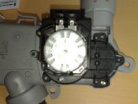 Czyszczenie i konserwacja zmywarki BOSCH SGS45A02