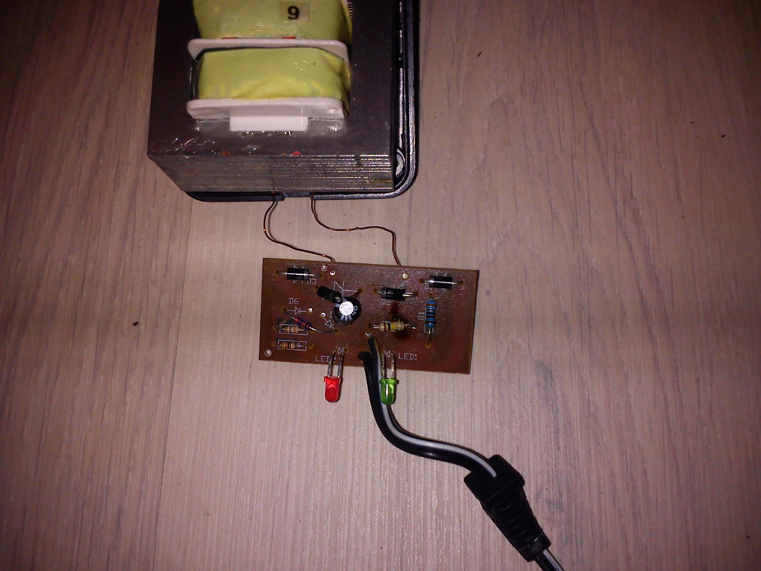 Hulajnoga elektryczna 24V nie �aduje akumulator�w