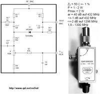 dipol półfalowy 27 MHz - właściwe długości ramion dipola