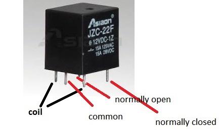 need help making or finding really simple circuit huge noob