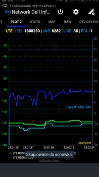 Huawei E5372 - Jak znaleźć odpowiedni BTS i poprawić zasięg