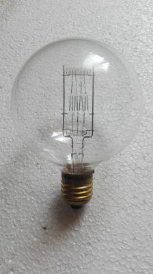 Oświetlenie LED, czy o żarówkach już nikt nie pamięta?