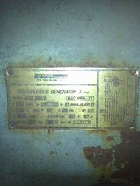 Rozszyfrowanie diody, jaki zamiennik?