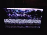 Plazma Philips 50PF 7320/10 czy uszkodzona matryca?