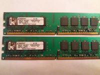Płyta główna ASUS P5K SE jaki można najlepszy procesor zamontować