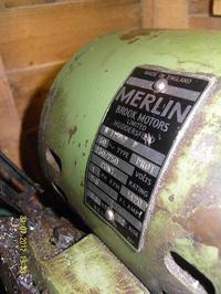 Dobieranie kondensatora rozruchowego, jak?