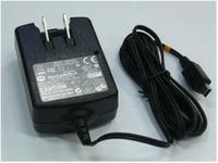Motorola Z10, brak reakcji po ładowaniu przerobioną ładowarką