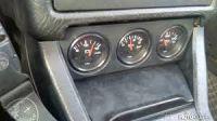 audi 80 - Montaż alternatora 140A z audi a4