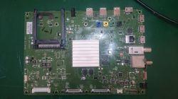 Telewizor Philips 47PFL7108K - załącza się sam, z opóźnieniem.