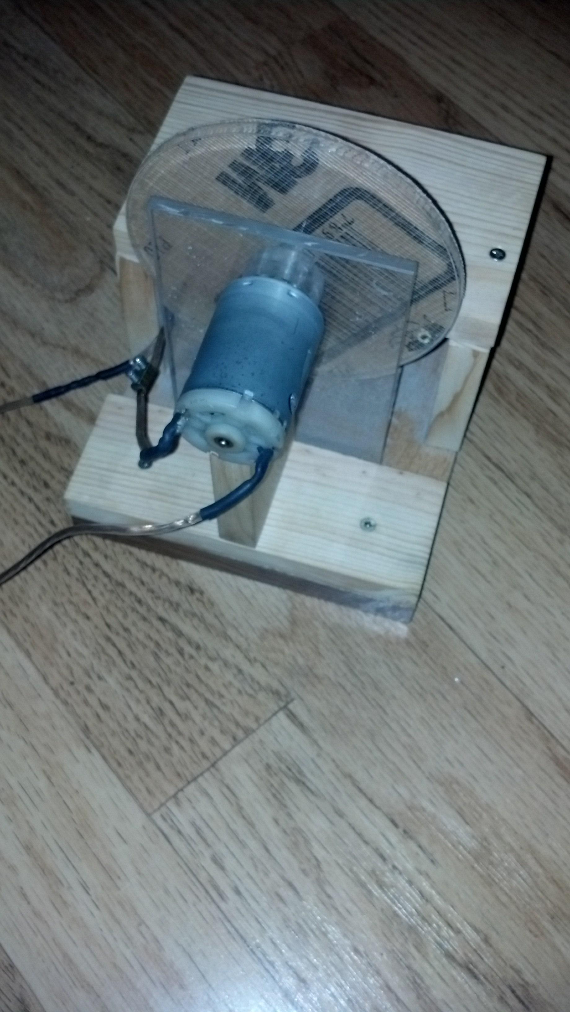 Jak dobra� silnik elektryczny do szlifierki sto�owej