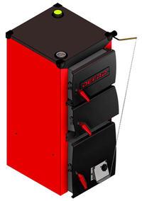 Defro optima komfort 20 kW - Zbyt duże spalanie węgla