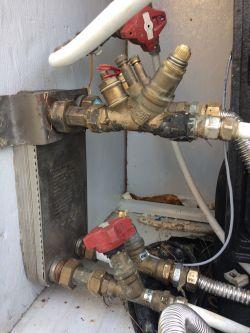 Dogrzewanie domu za pomocą kolektora Heat pipe