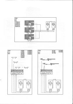 LiftMaster SLY500 - nie zamyka