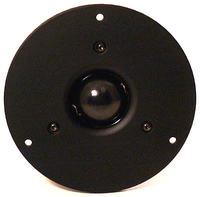 Prośba o identyfikację producenta głośników na zdjęciach