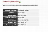 TP-Link WR740N - Konfiguracja routera Tp-Link pod UPC