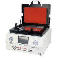 [Sprzedam] TBK 808 laminator autoklaw OCA naprawa LCD