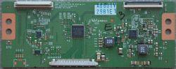 Panasonic TX-L47E5E Zalany