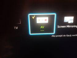 Soundbar i podłączenie do tv