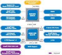 Toshiba a300 15D - Wy��cza si� w grach wymagaj�cych grafiki