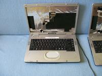 [Sprzedam] Pakiet uszkodzonych laptopów przywiezionych z Norwegii