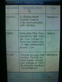 Launch Diagun X431 Kody Programowań, oraz istotne nformacje