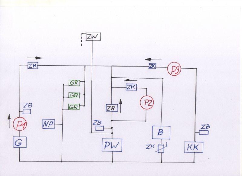 radson+kominek+w�glowy - zautomatyzowa� trzy systemy CO.