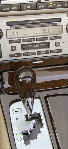 Koniec magnetofonu kasetowego w nowych samochodach?