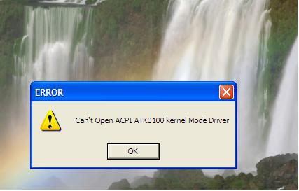 Asus 1201N Drivers Download for Windows 10, 8.1, 7, Vista, XP