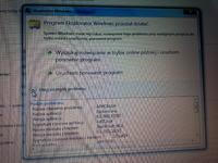 Windows 7 x64 - Program Explorator Windows przestał działać - analiza z OTL