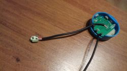 Jak zrobić adapter bluetooth - Telefon/bluetooth/jack