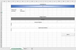 Excel - wyszukaj.pionowo w kilku zakładkach