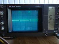 Galaxy GeForce 8600 GTS - płyta główna nie widzi grafiki, daje sygnał błędu VGA