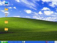 Instalacja oprogramowania i przenoszenie systemu Windows XP z HDD na SDD.