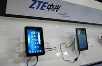 ZTE Light Tab 2 - 7-calowy tablet z Android 2.3 wkr�tce w sprzeda�y