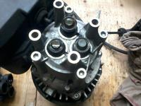 Karcher 389 - Nie ma ciśnienia