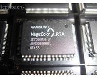SAMSUNG F2380 - Wyłącza się i włącza co kilka sekund, przeszukując sygnał we