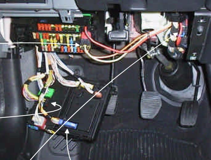 peugeot 605 fuse box peugeot free engine image for user manual download. Black Bedroom Furniture Sets. Home Design Ideas