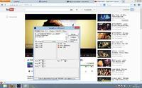 Toshiba - nieustannie g�o�na praca laptopa