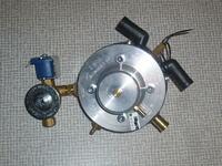 reduktor BOR-1 s�aba wydajno�� w temp.0--10 przy 180KM
