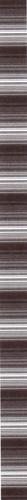 Epson SX510W - zamienniki zle drukuja, zawsze w tych samych wierszach