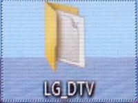 jak pod��czy� s�uchawki do telewizora LG 42LS3450-ZA