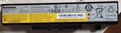 Laptop Lenovo B580 - Aktualizacja biosu przy nienaładowanej baterii